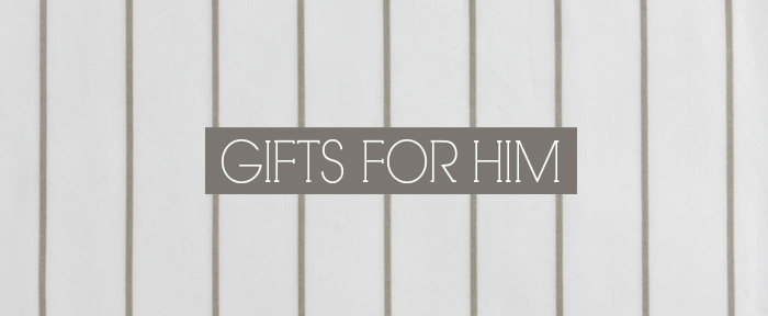 gifts-for-him-banner.jpg