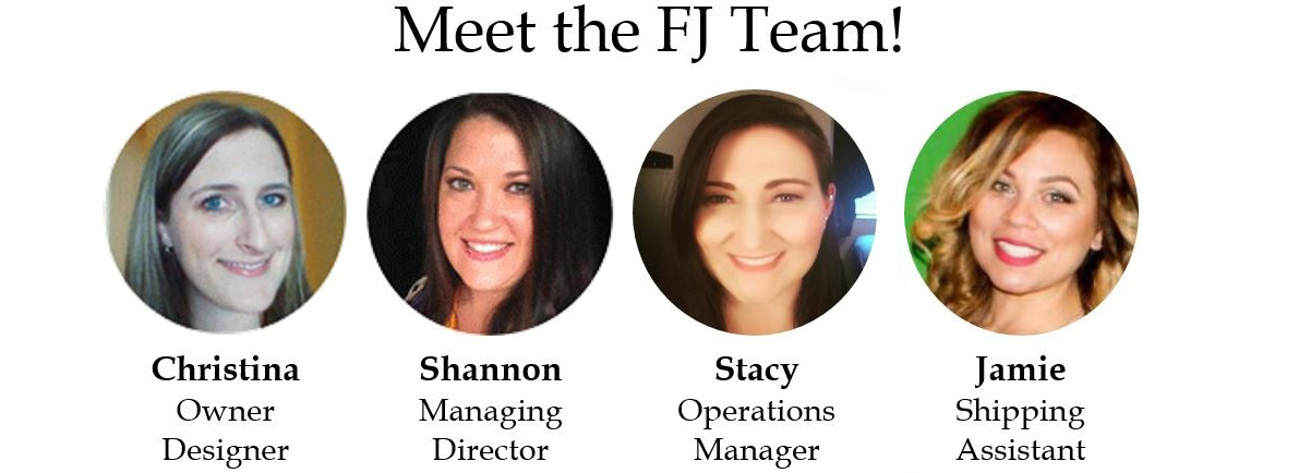 meet-the-fj-team-3.jpg